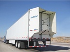 TrailerTails Gain Acceptance, Should Total 200,000 by 2017, ATDynamics Says