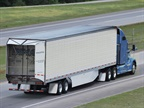 EPA to Reconsider GHG Standards for Trailers, Glider Kits