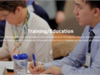 SAE Offers Professional Development Training Programs