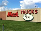 Mack Dealer Celebrates 25-Year Anniversary