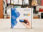 Pilot Flying J Carrying Transflo ELDs in Stores