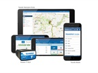 C.H. Robinson Offers Transflo Telematics to Carrier Network