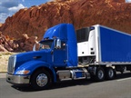 Carrier Transicold Develops Telematics System for Reefer Units