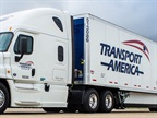 Transport America: All Owner-Operators to Make $1 a Mile