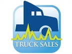 FTR: 'Capacity Crisis' Boosting Truck and Trailer Order Forecasts