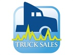 First Quarter 2018 Truck Orders Hit 12-Year High