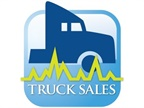 Class 8 Truck Orders Rebound in July