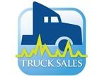 Class 8 Truck Orders Maintain Momentum