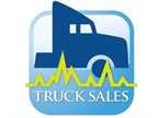 Class 8 Orders Increase in Healthy, Growing Market