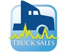 Class 8 Truck Orders Surged in October
