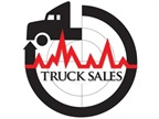 November Class 8 Truck Orders Indicate Stabilized Market
