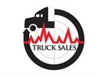 Class 8 Truck Orders Hit 3-Year High