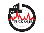 February Truck Orders Exceed Expectations