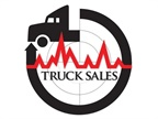 Combined Truck Orders to Exceed 70,000 Units in March