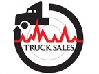 Truck Orders Hit 13-Month High in January