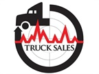 Truck Orders Reflect Rebounding Market