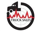 Truck Orders Fall for the Quarter, Up Big from Last Year