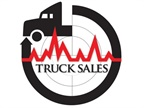 Used Heavy-Duty Truck Sales on the Rise