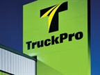 TruckPro Buys Florida Parts and Service Distributor
