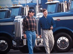 TruckRight Driver-Recruiting Tool Integrates with TMW Suite