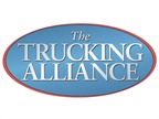 KLLM to Join the Trucking Alliance