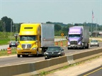 Fleets Expected to Match 2015 Equipment Orders Next Year