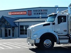 Truckworx Kenworth Opens New Dealership in Alabama