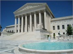 Supreme Court Declines to Review Mexico Border Petition