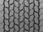 Truck Tire Shipments Set 2017 Records