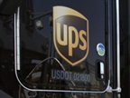 UPS Buys Coyote Logistics For $1.8 Billion