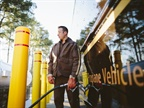 UPS Wants to Reduce Emissions by 12% in 8 Years