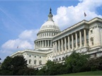 House Prepares Short-Term Appropriations Bill Without 34-Hour Restart Provision