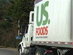 Sysco Ends Merger Agreement With US Foods