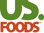 Sysco and US Foods Merging, Creates Nation's Second Largest Private Fleet