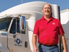 Driver Turnover Hits 87% at Large Truckload Carriers