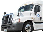 USA Truck Second Quarter Profit Increases