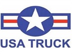 USA Truck Appoints Maintenance VP