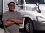 USA Truck Boosts Pay for Independent Contractors
