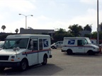USPS Awards $37.4M for Next-Gen Vehicle Prototypes