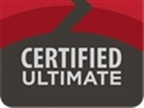 Hino Trucks New 'Certifed Ultimate' Dealerships