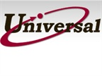 Universal Truckload Replaces CEO after Planned Retirement