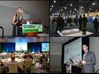 Call for Speakers for Green Fleet Conference & Expo