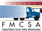 FMCSA Labels More Drivers as Imminent Hazard Ordering Them off the Road