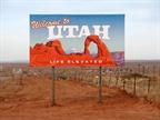 Utah Paving the Way for Autonomous Cars