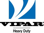 Vipar Partners with Stockholder Joe Gear