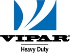 VHD Equipment Network to Merge With Power Heavy Duty