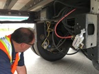 CarriersEdge Offering Vehicle Inspection Training Course