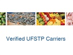 Online List Tracks Carriers in Compliance with Upcoming Food Safety Rule