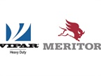Vipar Heavy Duty, Meritor Establish Long-Term Alliance