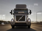 Volvo Announces Remote Powertrain Programming Capabilities